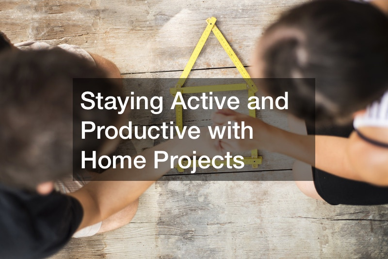 https://healthylunch.info/staying-active-and-productive-with-home-projects/